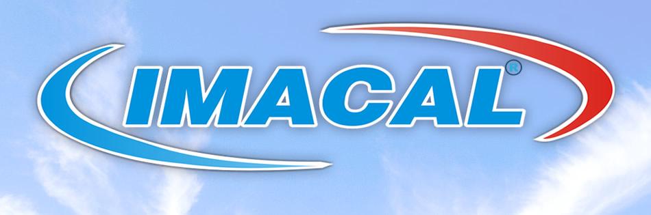 c06f4762c IMACAL :: Indústria de Máquinas para Fabricação de Calçados